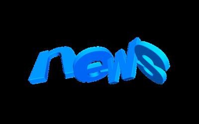 Publicaciones y noticias de Clínica Riosal