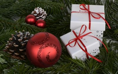 ¡ Estas navidades tu salud es lo primero ! Tarjeta regalo Clínica Riosal