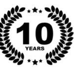 Clínica Riosal cumple 10 años